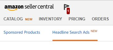 headline search ads opt in
