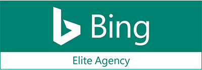 Bing Elite Partner