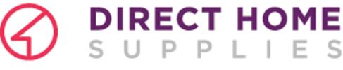 Direct Home Supplies Logo